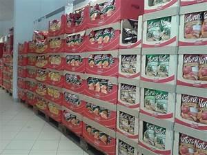 Ledersofas Outlet Und Fabrikverkauf : bahlsen outlet hamburg ~ Bigdaddyawards.com Haus und Dekorationen