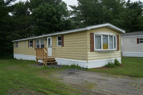 houses rent to own near image gallery mobile homes for rent