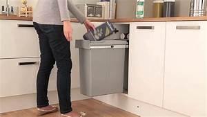 Poubelle Sous Evier Ikea : poubelle galerie et poubelle sous evier ikea images ~ Dailycaller-alerts.com Idées de Décoration