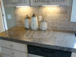 kitchen countertops without backsplash 25 best ideas about granite tile countertops on kitchen granite countertops