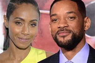 Google Daily Mirror Newspaper by Will Smith And Wife Jada Saved Marriage With Counselling