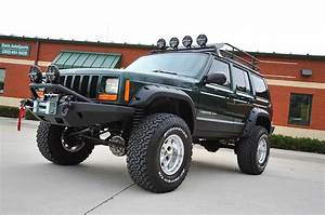 Details About 2000 Jeep Cherokee Sport Sport Utility 4
