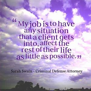 17 Best images about Quotes by Sarah Swain on Pinterest ...