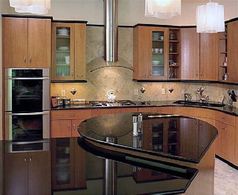 curved kitchen cabinets corner kitchen cabinet solutions