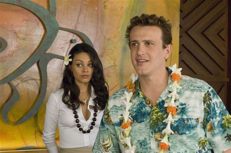 Amazon.com: Forgetting Sarah Marshall (Unrated Widescreen ...