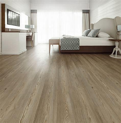 installation of laminate flooring hardwood floor installation at the home depot