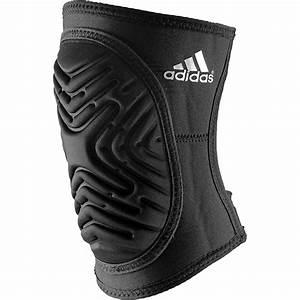 adidas ak100 knee pad