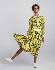 Liya Kebede Fashion