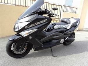 Scooter Yamaha Occasion : scooter yamaha occasion scooter yamaha annonce scooter yamaha page 2 ~ Maxctalentgroup.com Avis de Voitures
