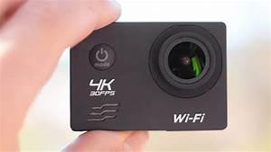 Alternative Zu Gopro : actioncam unter 100 euro g nstige gopro alternative ~ Kayakingforconservation.com Haus und Dekorationen