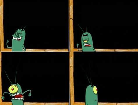 gru meme template plankton s plan blank template gru s plan your meme