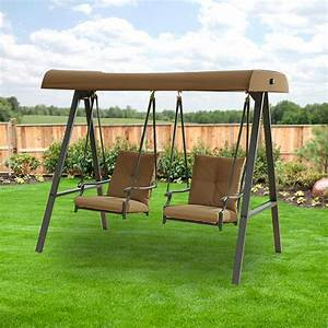 Replacement Canopy for Sears Swings