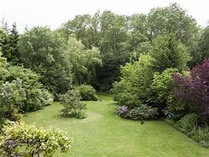 Garten Von Oben : ferienwohnung bruder putbus frau veronika bruder ~ Orissabook.com Haus und Dekorationen