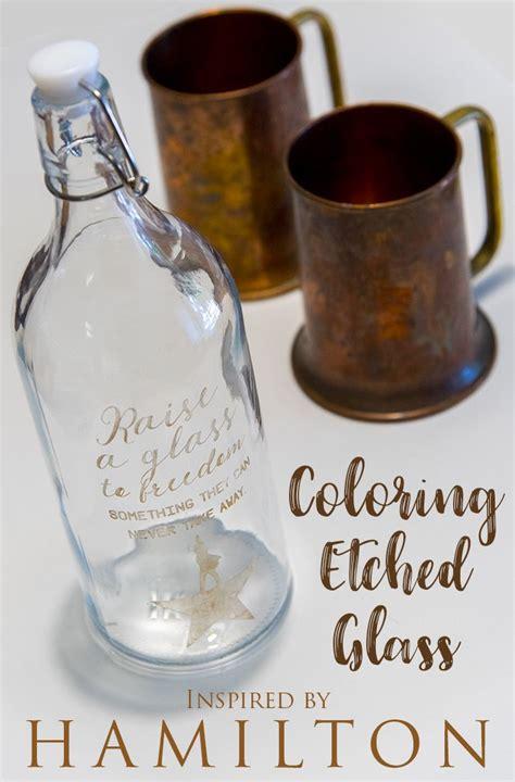 baesta glass etching ideerna pa pinterest glasflaska