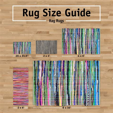 one rug guide amazon com dii home essentials rag rug for kitchen