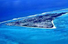 Island Midway Atoll