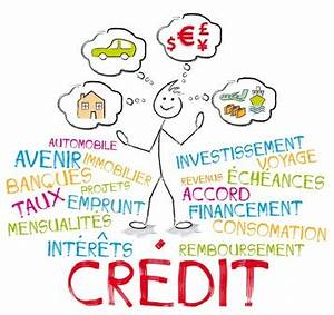 Credit Agricole Pret Auto : great le credit agricole une banque universelle proche de chacun duentre nous with simulation ~ Gottalentnigeria.com Avis de Voitures