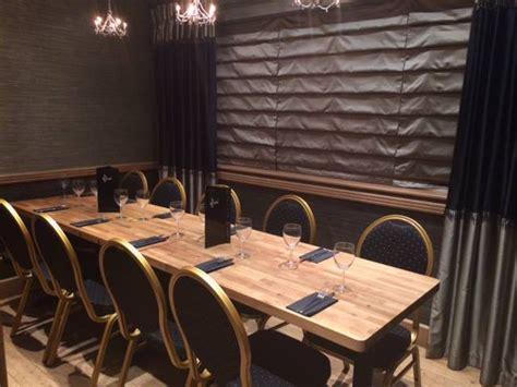 solid wood worktops  dining tables worktop
