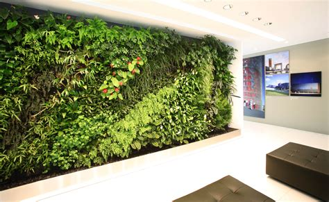 large living room decorating ideas the benefits of green walls beadles