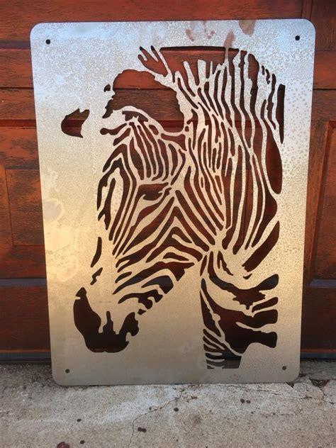 zebra laser cut dxf file   axisco