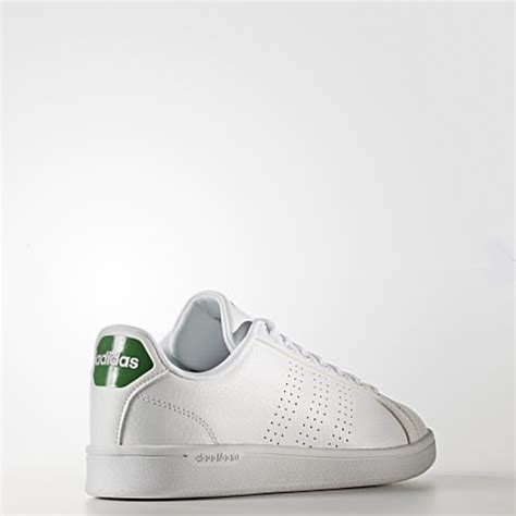 reload of shoes adidas adidas men sneakers aw3914 cloud