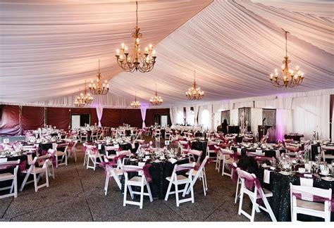 ottawa wedding venues top 10 chic wedding venues in ottawa