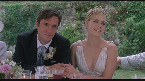 Wedding Movies Image (18000499)