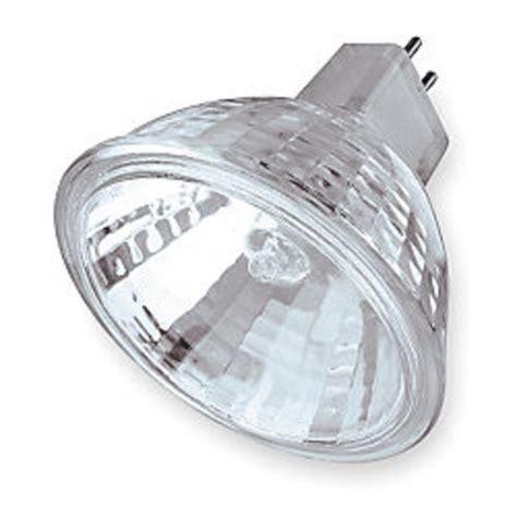 lse lighting fiber optic replacement bulb for pentair