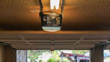 ridgeline overhead garage door operatorsgatesgarage doors