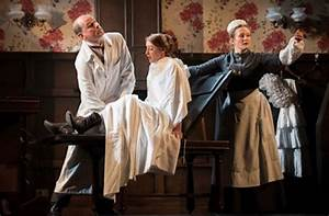 In The Next Room - St James Theatre London - tickets ...