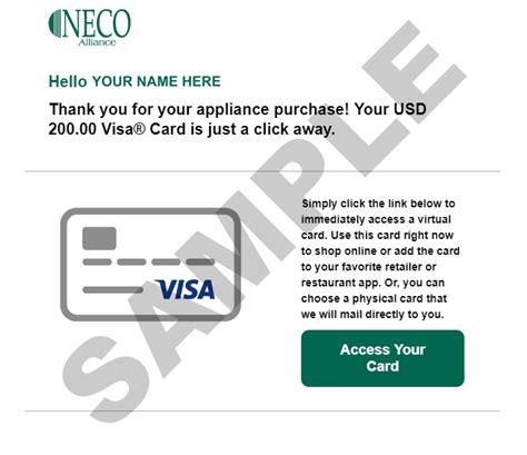 Neco Template by New Neco Template Free Template Design