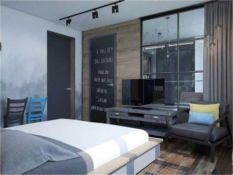 d馗o chambre adulte moderne chambre adulte noir chambre adulte complte coloris chne et noir comforium chambre dcline dans des tons de noirs et gris aux murs peinture
