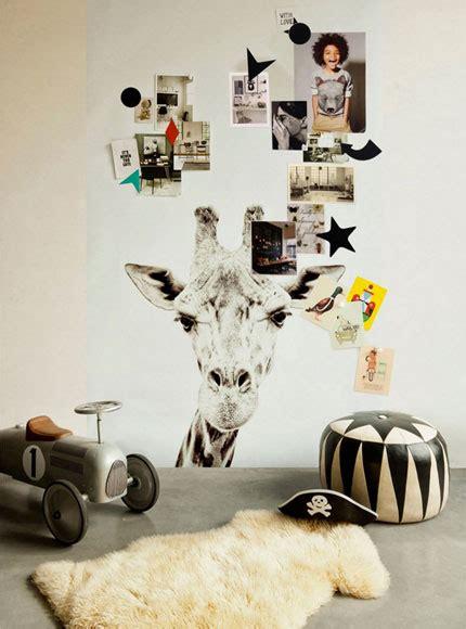 babykamer decoratie muur 20 x kinderkamer muur inspiratie lady lemonade