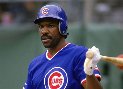 chicago sports flashback andre dawson offers cubs  blank