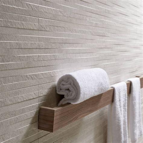 terranova concept blanco decor wall tile