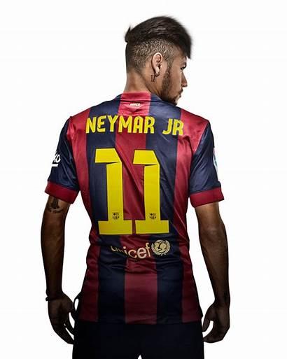 Neymar Jr Renders Render Neymare