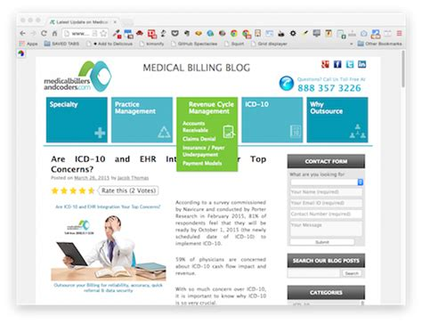 Top 25 Medical Billing And Coding Blogs  Top Medical. Walmart Electronics Insurance. What Is Oil And Gas Accounting. Internet Service Melbourne Fl. Midlands Tech Columbia Sc Ally High Yield Cd. Women Leadership Training Colleges In Norfolk. No Fee No Minimum Checking Account. P G County Community College Car Dealer Md. Best Divorce Attorney In Atlanta