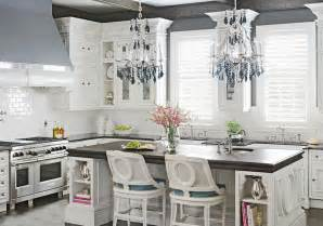 kitchen island and breakfast bar 37 gorgeous kitchen islands with breakfast bars pictures designing idea