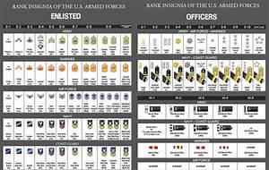 F890ca58d0745945910979092fced293 Png 1500 950 Military
