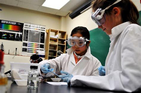 wnmu  host regional science olympiad competition