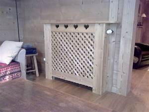 Radiateur En Fonte Le Bon Coin : cache radiateur le blog de chuck ~ Dailycaller-alerts.com Idées de Décoration