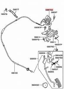 03 Mitsubishi Lancer Es Wiring Diagram