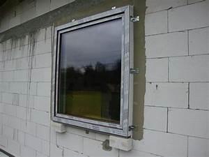 Priprava otvoru na okna