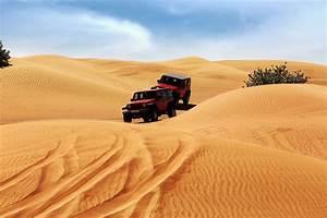 Jeep Safari Dubai : 4x4 desert safari dubai ~ Kayakingforconservation.com Haus und Dekorationen