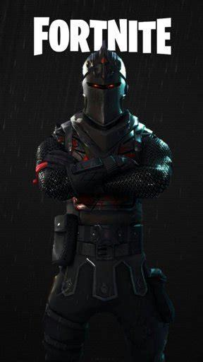 Alpine Ace (skin)  Fortnite Battle Royale Armory Amino