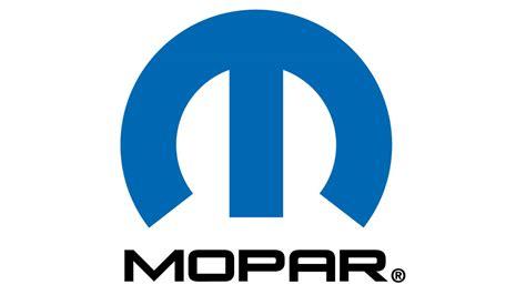 Mopar Performance Logo | Car Interior Design