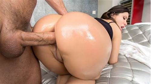 Black Bubble Pooper Slammed Bare Feat #Pure #Sex #Energy