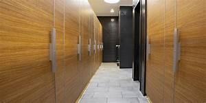 Wc Trennwände Onlineshop : kemmlit sanit reinrichtungen pep einkaufscenter ~ Watch28wear.com Haus und Dekorationen