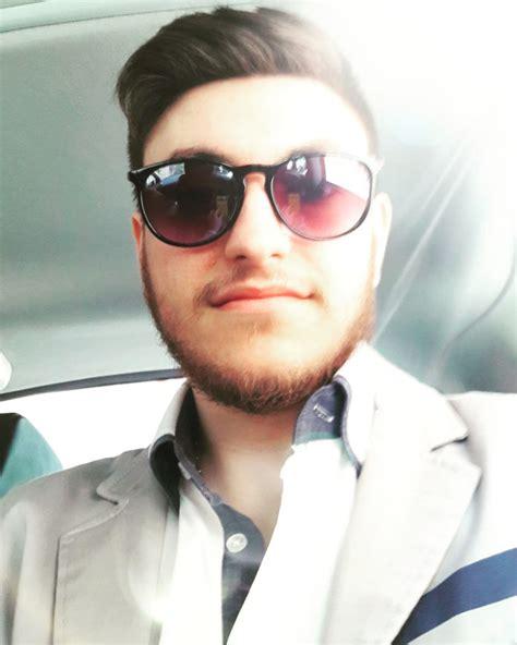 """230 likes · 2 talking about this. Luca Pugliese Esposito lancia """"L'amore che mi dai"""", un ..."""