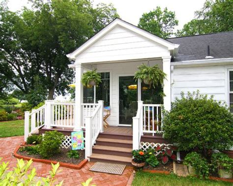 small side porch ideas small porch ideas pictures remodel and decor